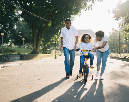How can you use Life Insurance Benefits